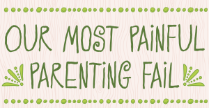 FB-Share-Most-Painful-Parenting-Fail