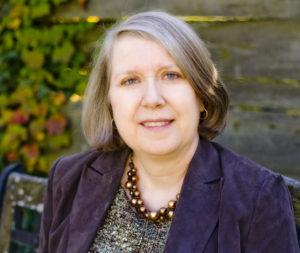 NancyMohrbacher