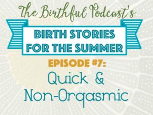 Stephanie-Podcast-Blog-Image