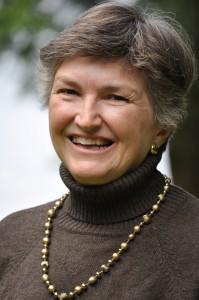Diane Wiessinger 2014