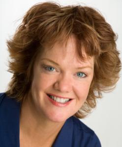 Theresa Nesbitt