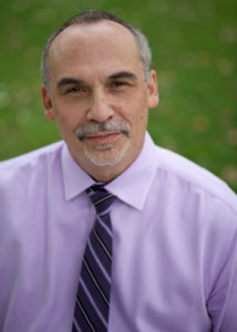 Dr Stu Picture