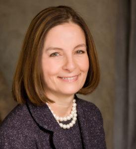 Cheryl Tatano Beck