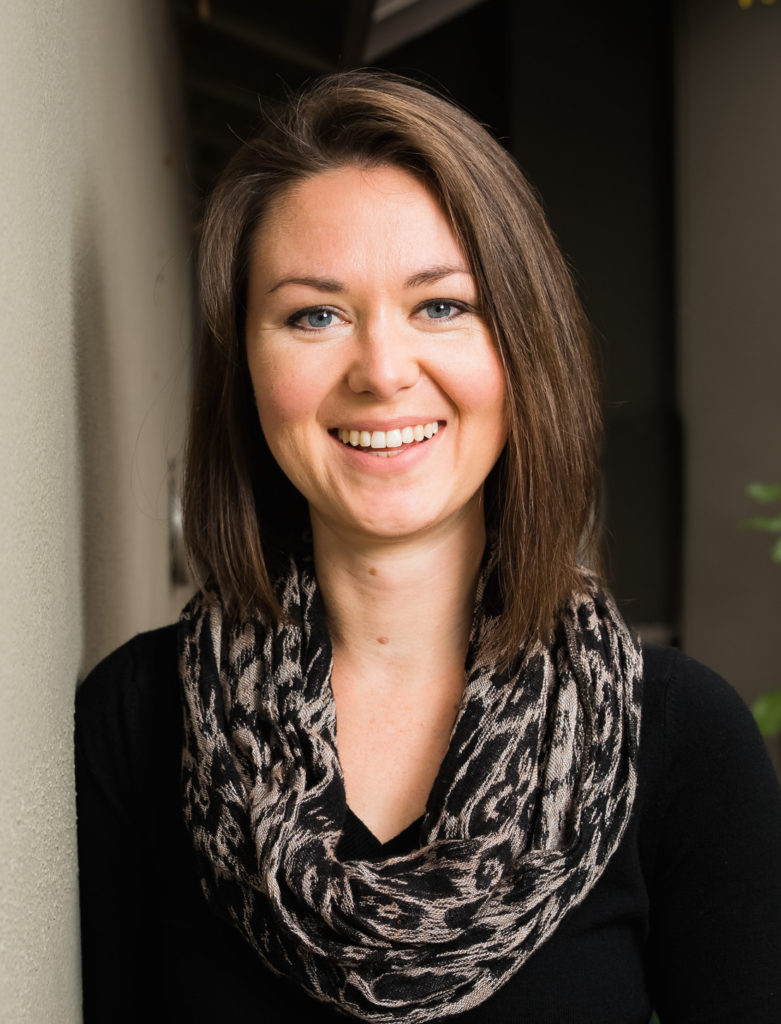 Podcast Preventing Prenatal Exposures >> Gestational Diabetes With Lily Nichols Birthful Com The