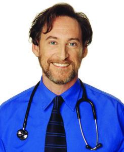 Image of Dr. Harvey Karp