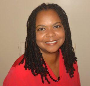 Denise Bolds Birth Equity - Birthful Podcast