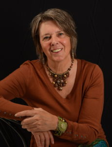 Pam England from Birthin From Within explores Healing Birth Trauma - Birthful Podcast