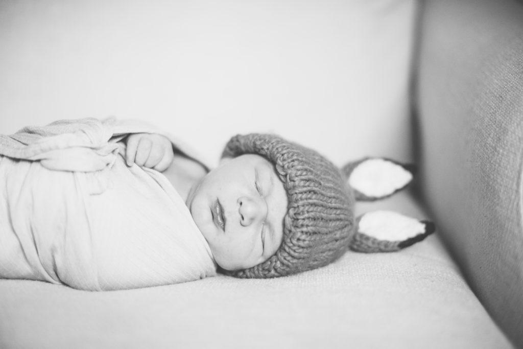 Margo Fox - Birthful Podcast Birth Story
