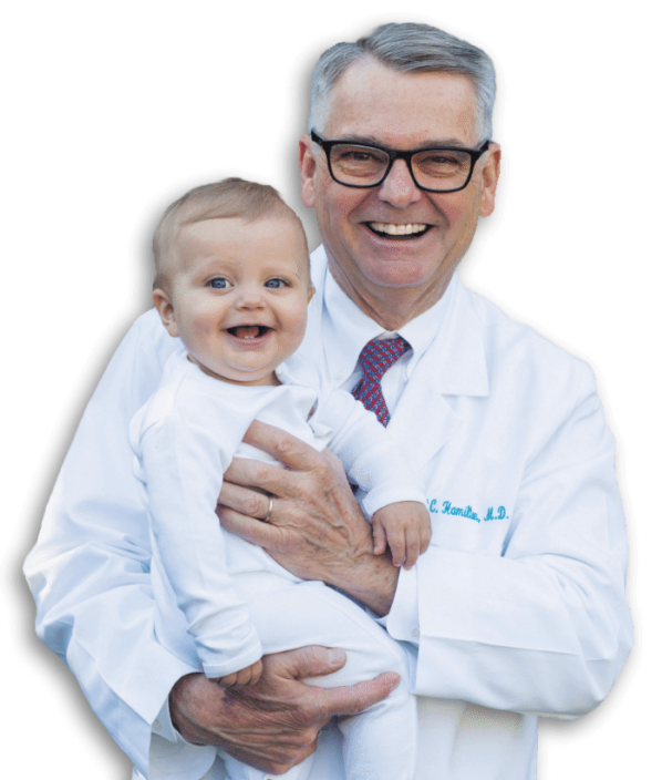Parenting Your Newborn, with Dr  Bob Hamilton - The Birthful