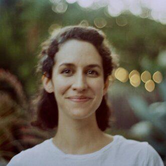 Paulina Velasco (she/her)